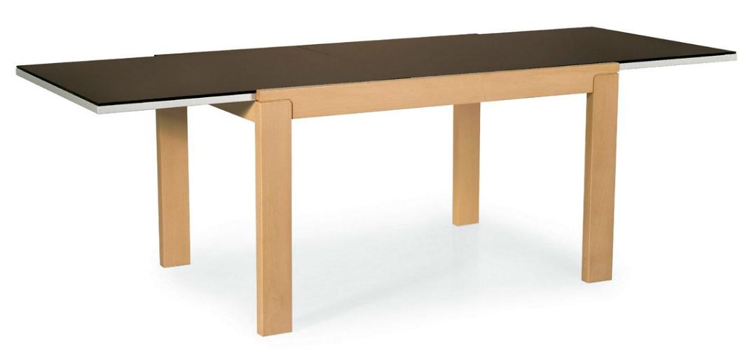 Edi amp Paolo Ciani Vero Table : edi and paolo ciani vero table147 from www.bonluxat.com size 1076 x 500 jpeg 61kB