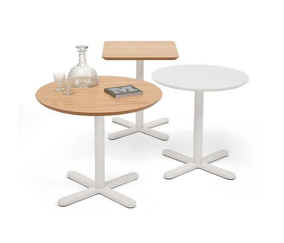 E Juanola JM Tremoleda and JM Massana Oxi Tables