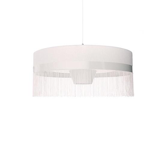 Edward van Vliet Fringe Light