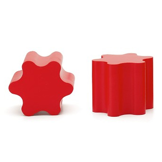 Eero Koivisto Flower Mini Stool