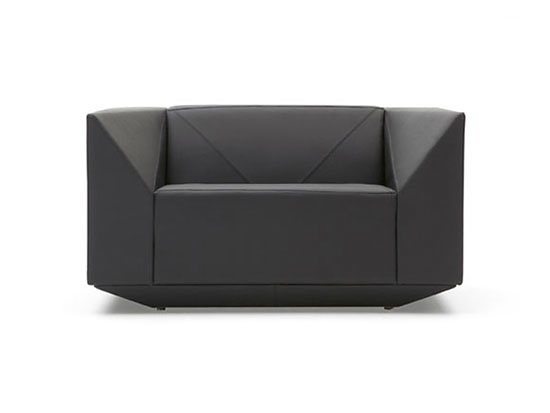Eero Koivisto Ghost Sofa and Armchair