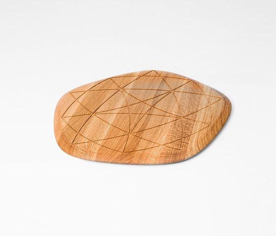 Claesson Koivisto Rune Etoile Chopping Board