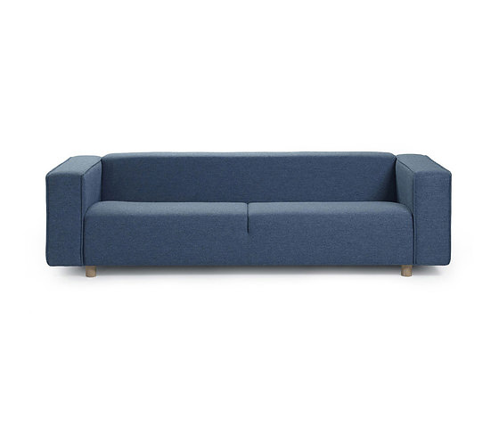 Eero Koivisto Float Sofa System