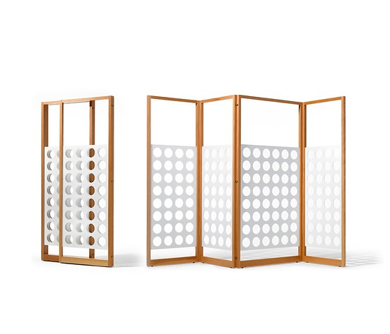 Egon Eiermann Screen