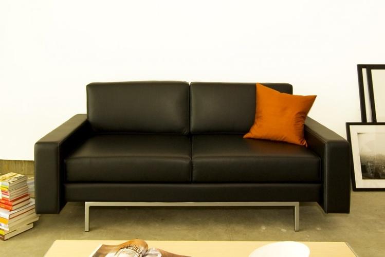 Elemental Living Landeeca Sofas