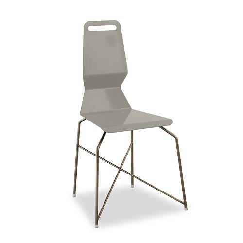Elemental Living Ruus Dining Chair