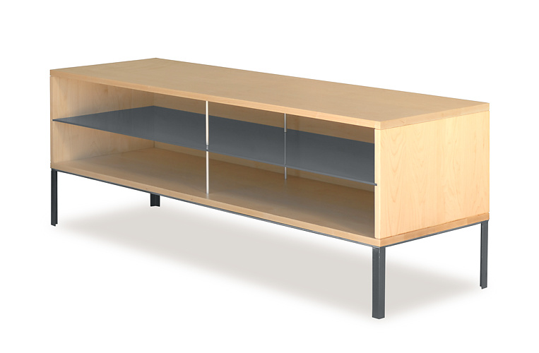 Elemental Living Veridis Media Unit