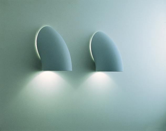 Elio Martinelli Gomito Lamp
