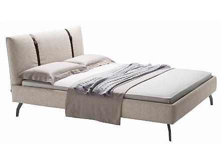 Emaf Progetti Legami Bed