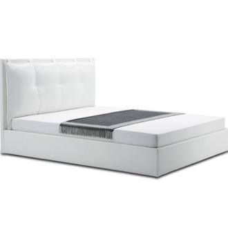 Emaf Progetti Nirvana 1845/1846 Bed