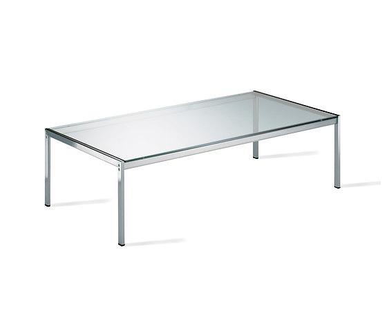 Emaf Progetti Sanzeno 680 Table