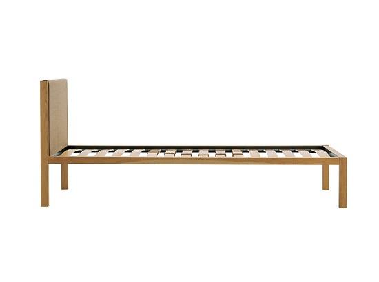 Emaf Progetti Unanotte 1604 Bed