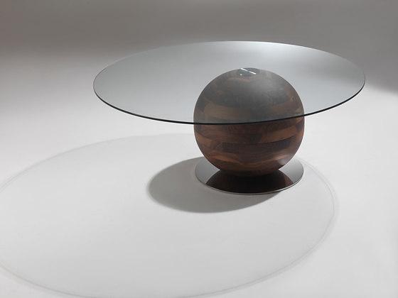 E. Missaglia Gheo Table
