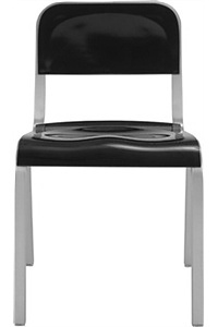 Emeco 1951 Chair