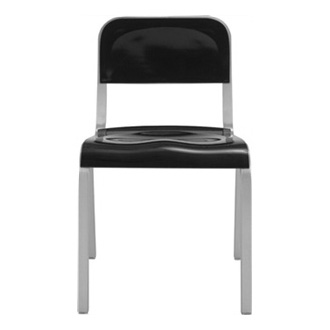 Philippe Starck Kong Chair