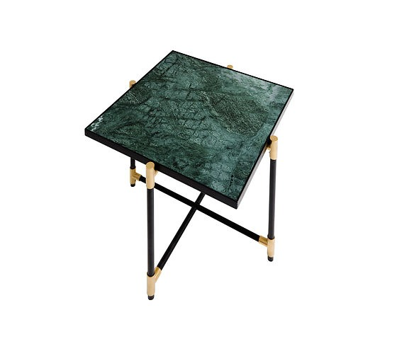 Emil Thorup Side Table