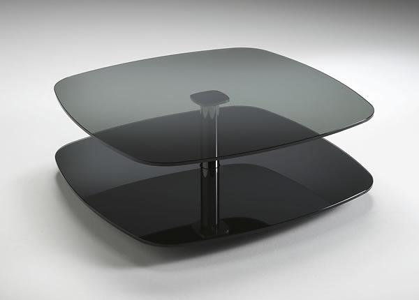 Emilio Nanni Lessico Table