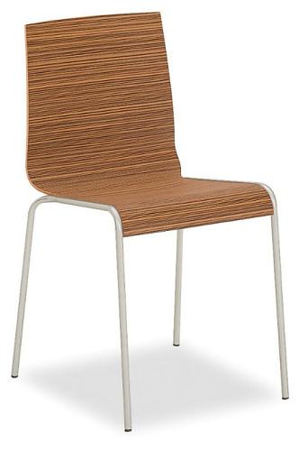 Emilio Nanni Online Chair