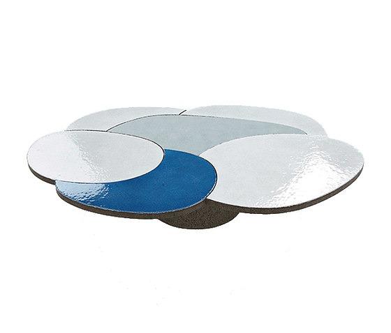 Emmanuel Babled Etna Table