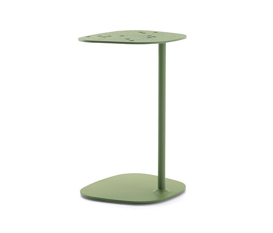 Emmanuel Gallina Aikana Table Collection