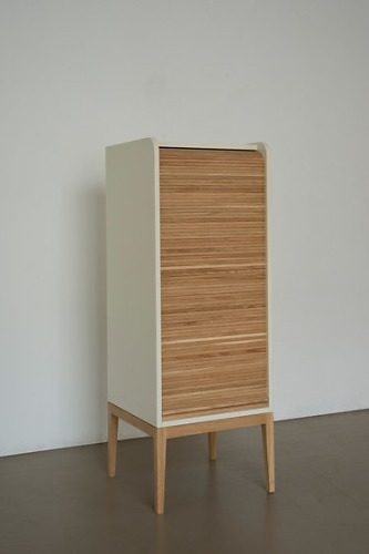 Emmanuel Gallina Storage Collection
