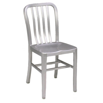 Emuamericas Anna Chair