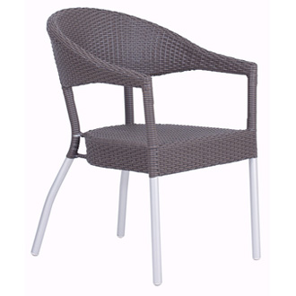 Emuamericas Donna Chair