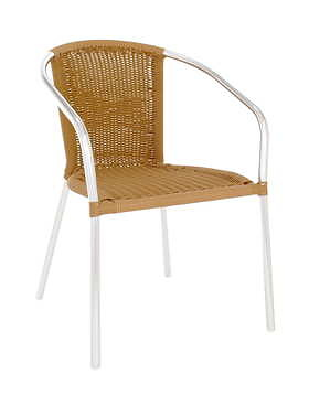 Emuamericas Laura Chair
