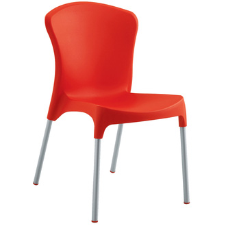 Emuamericas Nido Chair