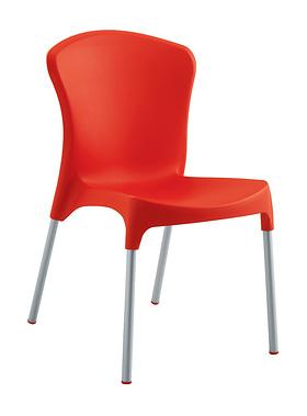 Emuamericas Nido Chair