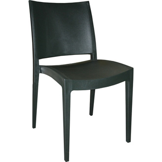 Emuamericas Specto Chair