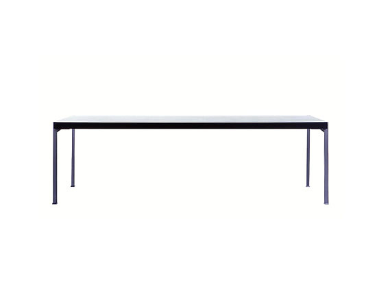 Ennio Arosio System Table