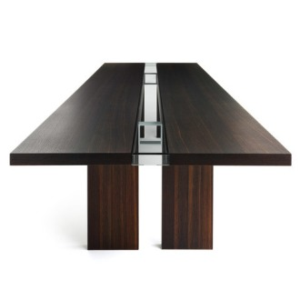 Ennio Arosio Ritz Table