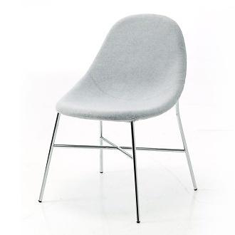 Enrico Franzolini Tia Maria Chair