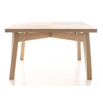 Enrico Tonucci Bacco Table