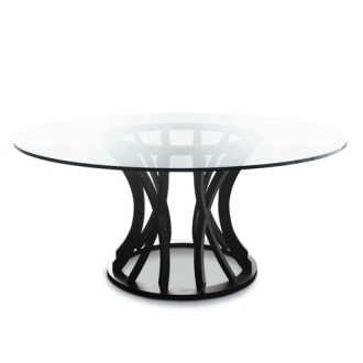Enzo Berti Dorico Table