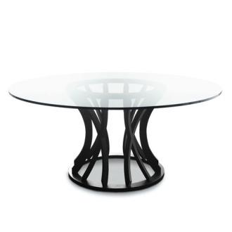 Enzo Berti Dorico Table