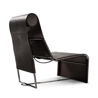 EOOS Atelier Chair