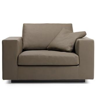 EOOS Living Landscape 750 Armchair