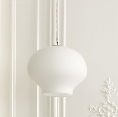 Eric Jourdan Floyd Lamp