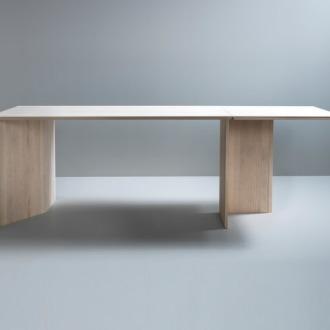 Eric Degenhardt Gateleg Table