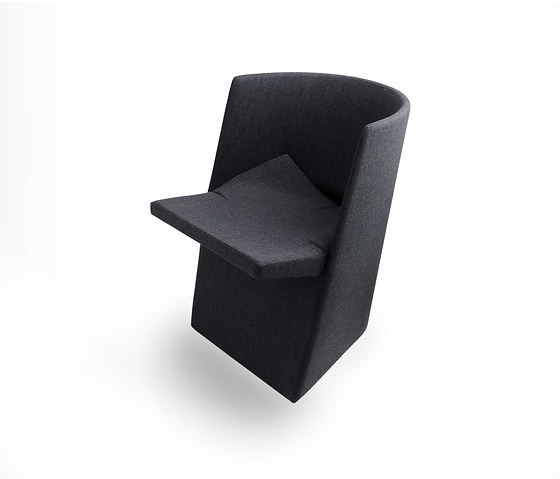 Eric Degenhardt Lift Chair