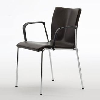 Erik Magnussen Magnum Chair