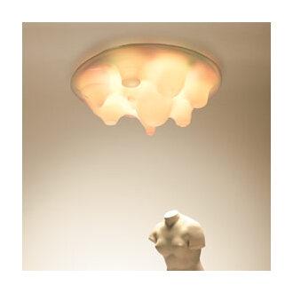 Ernesto Gismondi Orgia - MWL Lamp