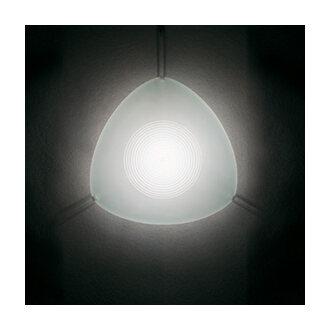 Ernesto Gismondi Utopia Lamp