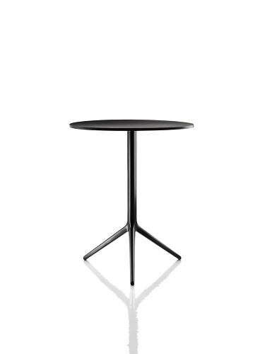 Erwan and Ronan Bouroullec Central Table