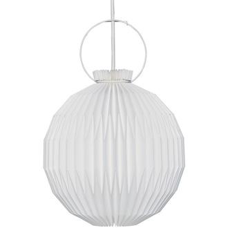Esben Klint Le Klint 107 Lamp