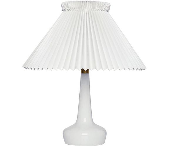 Esben Klint Le Klint 311 Lamp