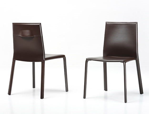 Estel Mia Chair