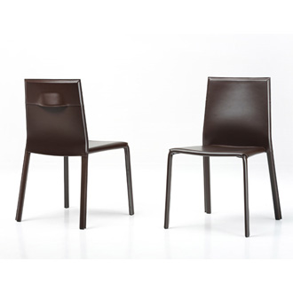 Estel Mia Chair